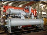 Nicht negativer Druck-Wasserversorgungsanlage-Wasserversorgungsanlage