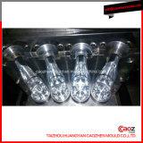 Высокое качество/пластичная дуя прессформа бутылки напитка