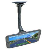 360 zet de Regelbare Zuiging van de graad de Houder van de Autotelefoon voor Houder 4505 van de Telefoon van iPhone van Samsung op