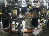 Geautomatiseerde Kledingstukken die Machine maken