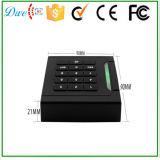 Kartenleser EM-Wg26 für Karten-Zugriffs-System