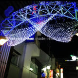 LED Holiday Lights voor Xmas decoratieve