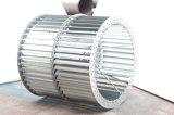 El nuevo tipo ventilador industrial eficiente de la cabina del fuego de la cocina