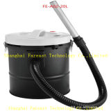 Qualità 14L, 16L, 18L, 20L tipo mobile aspirapolvere elettrico della cenere di 1000With1200W