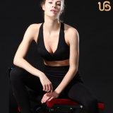 Reggiseno sexy di sport delle donne per forma fisica
