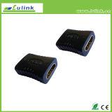 USB 3.0 morgens zu Af-Adapter HDMI VGA 1394 DVI