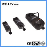 hydraulischer Mutteren-Teiler der Qualitäts-700bar