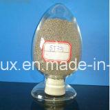 Polvo de flux de soldadura para la fabricación Sj101 de las estructuras de acero