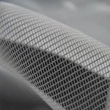 Red de mosquito de aluminio/tela metálica de Magnalium/pantalla de la ventana de aluminio