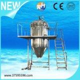 Filtro de vela de aço inoxidável para indústria química, óleo