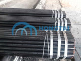 Nahtloses Rohr Standard-ASTM A106 Greade B