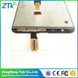 Nokia Lumia 1320年のLCDのためのRepalcement LCDスクリーンアセンブリ