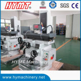 Planschliffmaschine Fahrers des Motor M1022