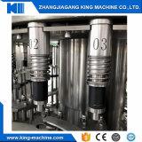 工場中国からの直接びん詰めにされた水充填機