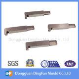 センサーのためのOEMの高品質CNCの機械化の部品