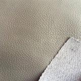 Синтетическая достигаемость стандартное Hw-246 кожи PU софы