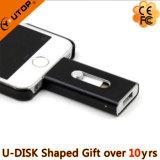 Горячий привод вспышки USB OTG для подарков Apple передвижных (YT-I001)