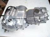 motor de 125cc Yx, motor de 140cc Yx