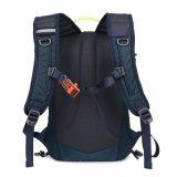 Новый Hiking отдых Mountaineering Backpack водоустойчивый Nylon кладет в мешки оптом