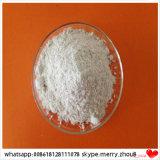 L-Tiroxina del polvo T4 de la Anti-Obesidad con buenos resultados 51-48-9
