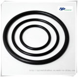 O Ring for Sealing with As568 Standard