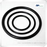O-ring voor het Verzegelen met Norm As568