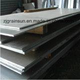 Панель алюминия 7075
