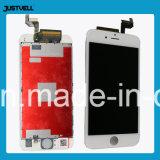 iPhone 6s 6g 5cのための携帯電話の接触表示LCD