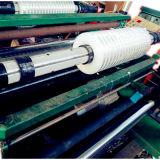 Crêpepapier voor de Automatische Scherpe Machine van het Afplakband
