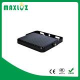 고품질 공장 가격 200W LED 플러드 빛