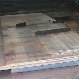 Warm gewalzter Plastikform-Stahl für S50C/1.1210/SAE1050