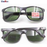 Óculos de sol unisex clássicos Ks1292 do metal