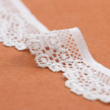 Hot Sale of Baby Mosquito Net Lace for Beds