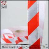 De gunstige Band van de Bouw van de Veiligheid van de Waarschuwing van de Prijs Weerspiegelende van de Fabrikant van China