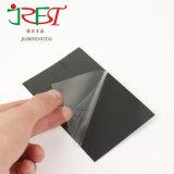 onde de 0.1mm absorbant la feuille de ferrite de NFC pour le matériel d'IDENTIFICATION RF