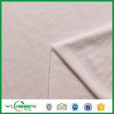 China 100% poliéster Interlock tejido de punto de descuento tienda de tela
