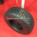 Räder Maxtop Farbe PU-Fowm