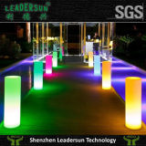 Meubles de pilier de fléau de mariage d'éclairage de lampe de décoration d'éclairage LED (LDX-A04)