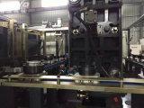Volle automatische durchbrennenservomaschine für Plastikflasche