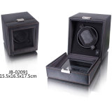 La Mano de Obra Watch Winder Encanto