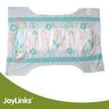 Pañal del bebé/pista disponibles de los panales con Anti-Salida