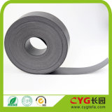 0.5mm, 1mm, mousse mince 3mm superbe de PE de polyéthylène d'utilisation de bande de mousse de PE de 2mm