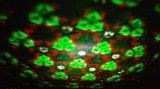 Свет влияния СИД 60W для освещения этапа