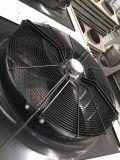China-Qualität Flach-Formular Oberseite-Luft-durchbrennenluft-Kondensator für Kaltlagerung