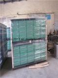 Cabina de herramienta modificada para requisitos particulares del metal de la alta calidad