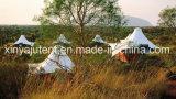 اشتريت خيمة متوفّر على شبكة الإنترنات عال معيار [إك] خيمة لأنّ عمليّة بيع