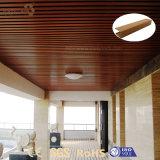 Facile installare i disegni impermeabili del soffitto del PVC per la camera da letto