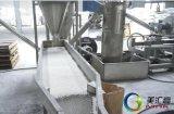 Рециркулированный полиэтилен высокой плотности высокого качества/зерна LDPE ранга пленки девственницы