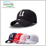 Capwinow Новый пользовательский бейсбольный кегель для наружной рекламы