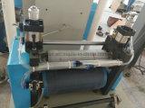Precio de la máquina de la fabricación de papel de tejido de la servilleta de la impresión en color cuatro